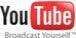 You Tube レア画像