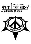 PEACE LINE WORKS PV制作