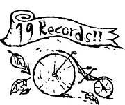 19 Records