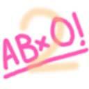 AB��O��
