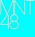 MNT48