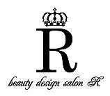 beauty design salon R