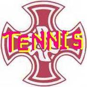 金城テニス部