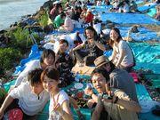 新宿西口和民's