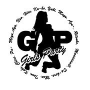 女祭 『Girls Party(GP)』