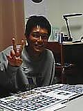 仙☆陸☆短…08年度卒♪