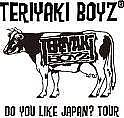 Even More / TERIYAKI BOYZ