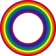 LGBTQI !