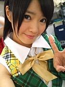 【SKE48】矢方美紀