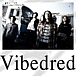 vibedred☆ビブドレッド