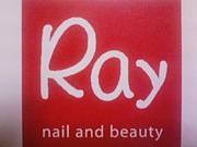 nail and beauty『Ray』