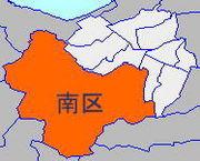 I★LOVE札幌市南区