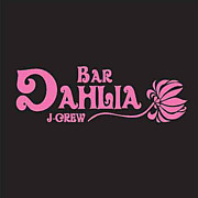 BAR DAHLIA