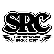 SHIMOKITAZAWA ROCK CIRCUIT