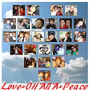 Love-OHANA-peace