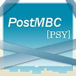 新・PostMBCコミュニティ