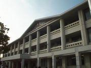 みよし市(町立)三好ヶ丘小学校