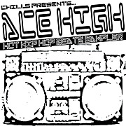 Ace High Beatz!!!