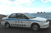 早鞆自動車学校