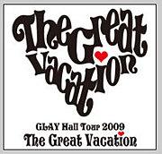 GLAYの東北ライブが好き!!