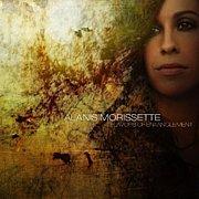 Alanis Morissette 【Gay Only】