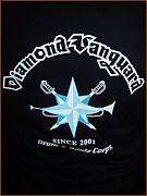 ☆ Diamond Vanguard ☆