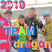 Ψ TEAM dragon Ψ