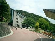 2013 京都産業大学 新入生