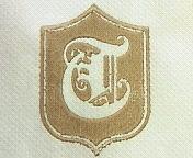 サンチボリ
