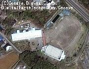 成田市立滑河小学校