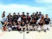 KOPAN 〜アモイ大学〜