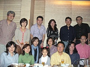 慶大(経済)古田ゼミ・1988年卒