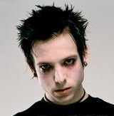 Billy Martin (Good Charlotte)