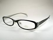 すべての男は眼鏡をかけろ