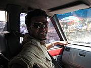 インド旅行 2010.2.10〜20
