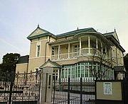 2013 京都女子大学 新入生