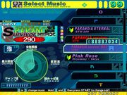 HARDCORE DDR PLAYERS