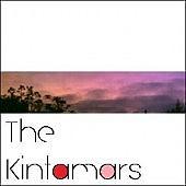 The Kinta-Mars