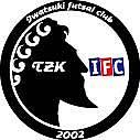 Iwatsuki Futsal Club / tzk