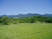 南蔵王サマーキャンプ