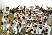 KANZEI野球部