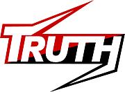 """毎週火曜日は""""Truthの日""""!!"""