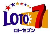 LOTO7研究会