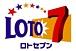 LOTO7�����