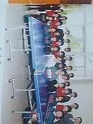 東洋大学牛久高校卓球部