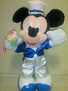 Disney☆LOVE☆★☆