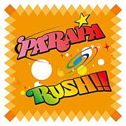 PARAPA RUSH!!