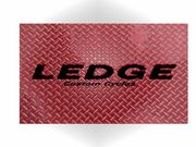 LEDGE custom cycles
