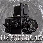 銀塩カメラ・ラバー