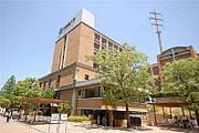 2013 京都橘大学 新入生